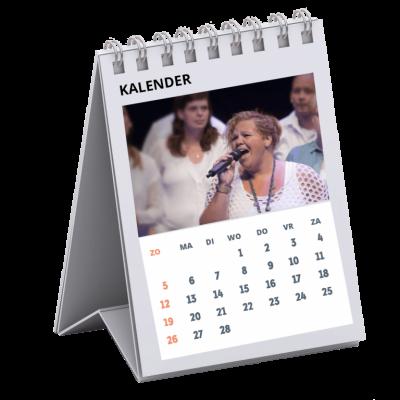 KalenderJoyce